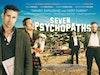 Cinema Club - Seven Psychopaths